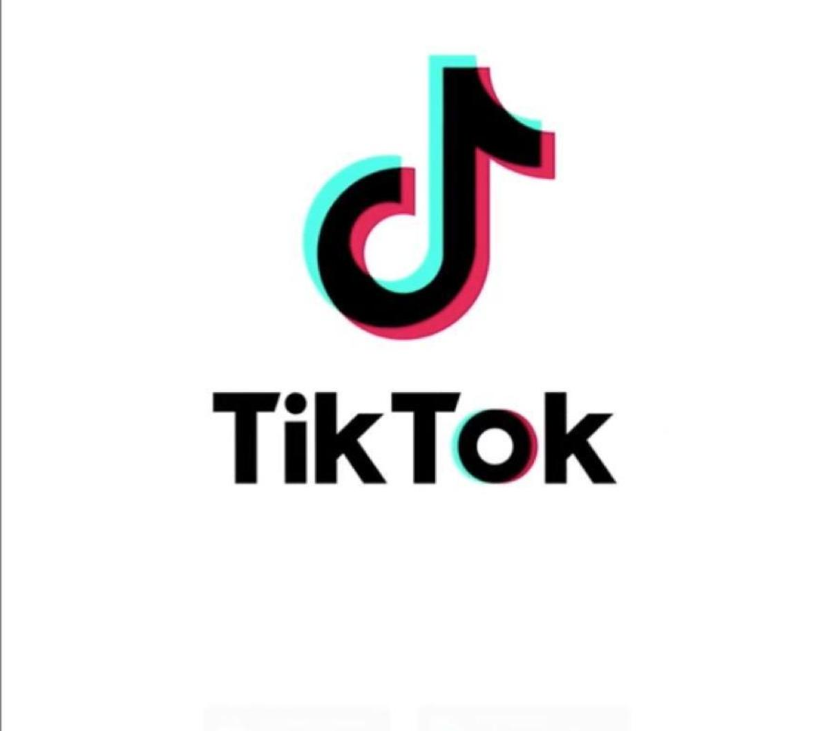 what-really-is-the-tiktok-app