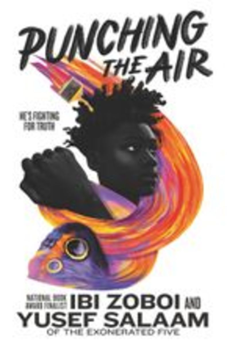the-five-ya-novels-to-read-this-fall