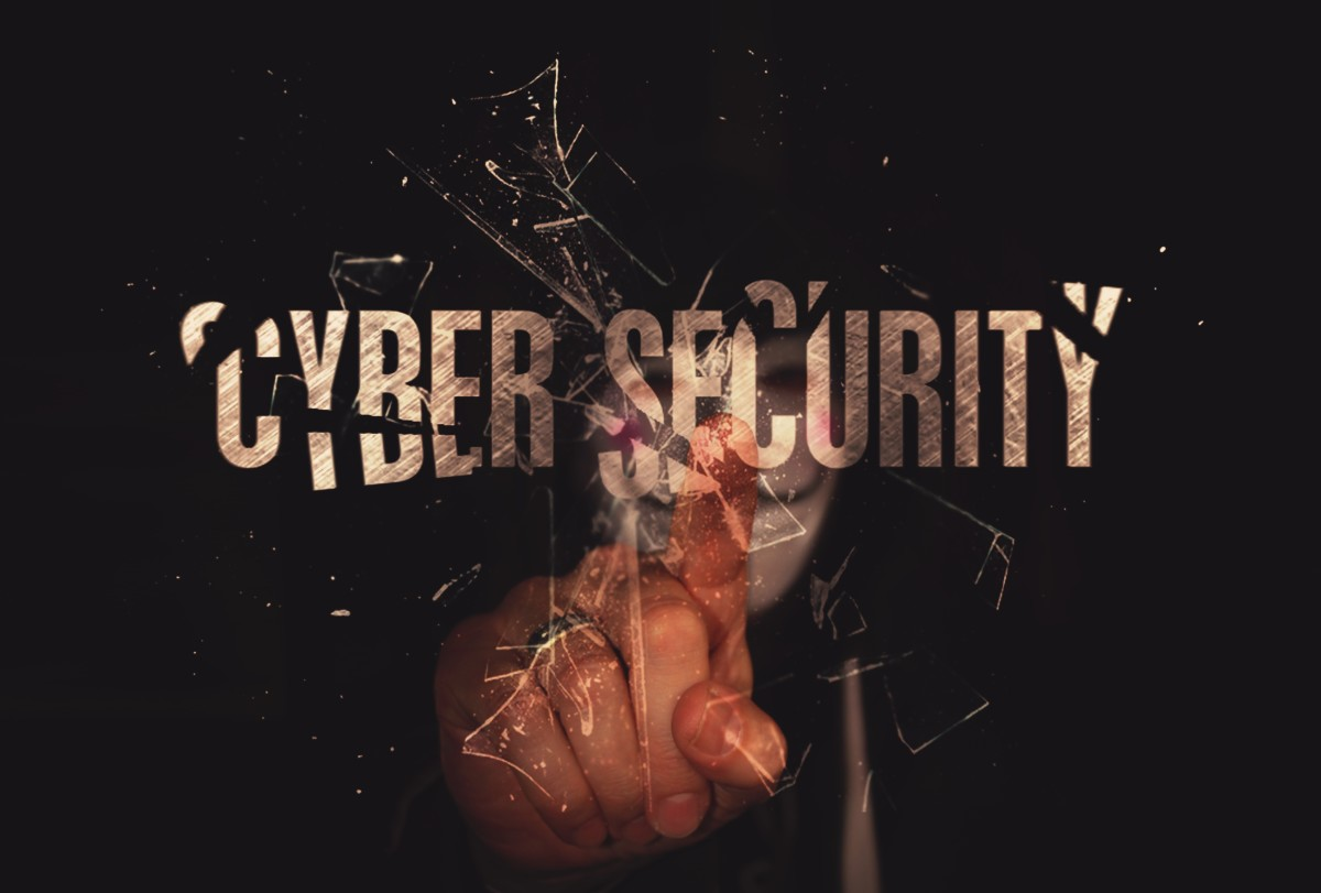 Cyber Security and Internet Utilization