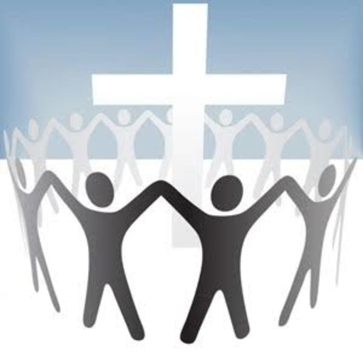 creating-and-nourishing-communal-life-the-process-of-salvation