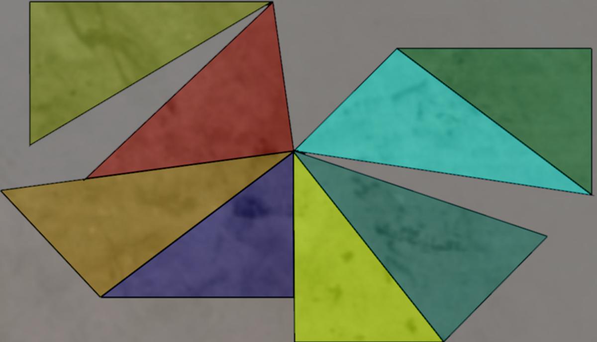 listen-mate-my-friend-is-pythagoras