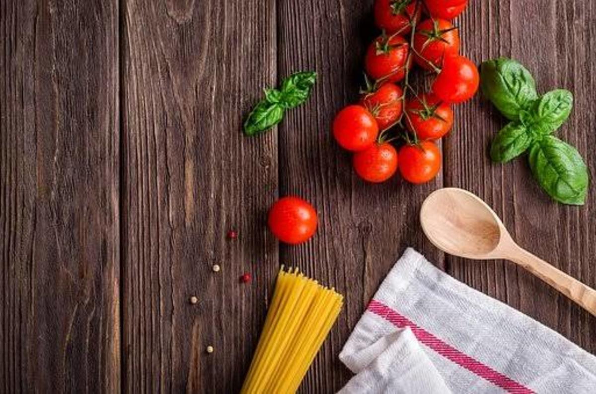 paleo-diet-best-diet