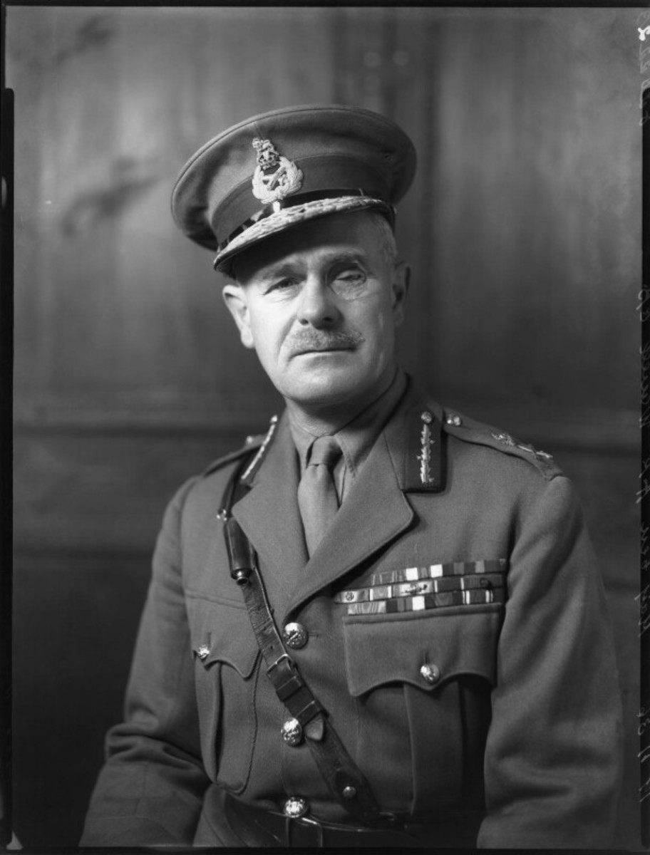 the-north-africa-campaign-under-general-wavell
