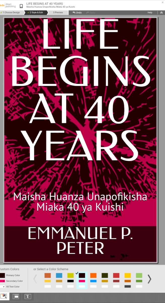 life-begins-at-40-years