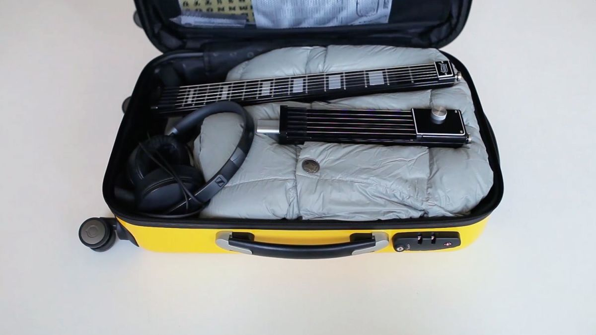 the-jammy-super-portable-guitar