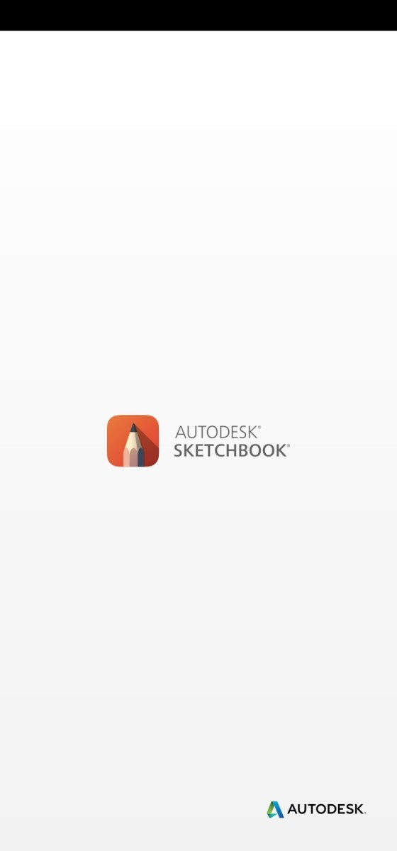 Autodesk Sketchbook Mobile Tutorials: Overview of the Basic Tools and Features