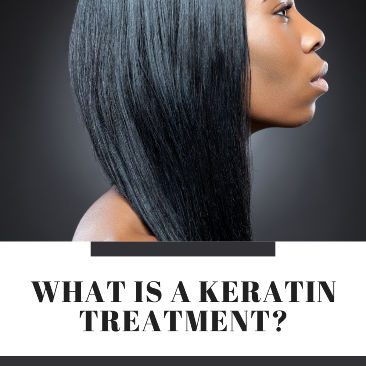 what-is-keratin-treatment