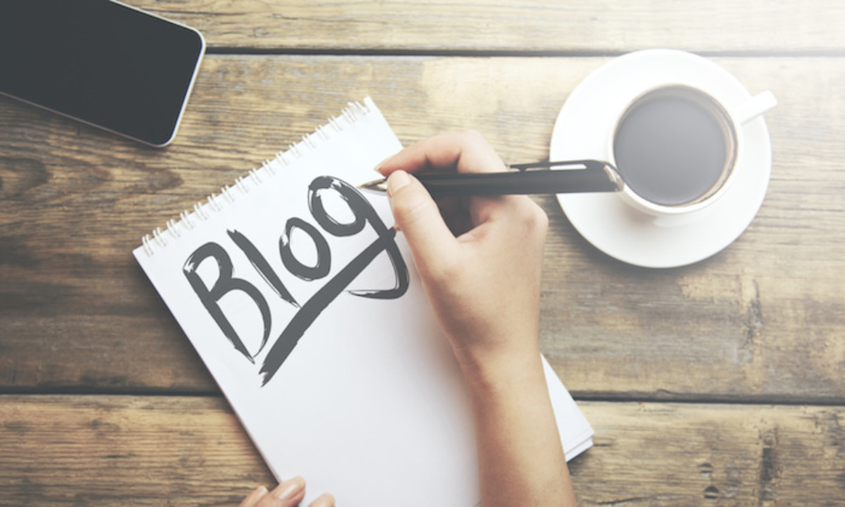 how-can-we-create-blogging-website