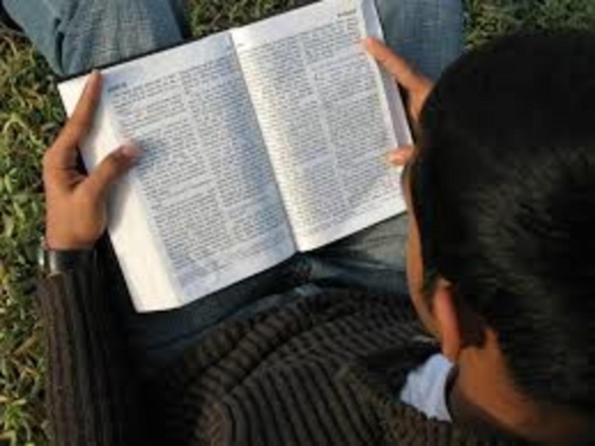 three-ways-of-understanding-the-word-of-god