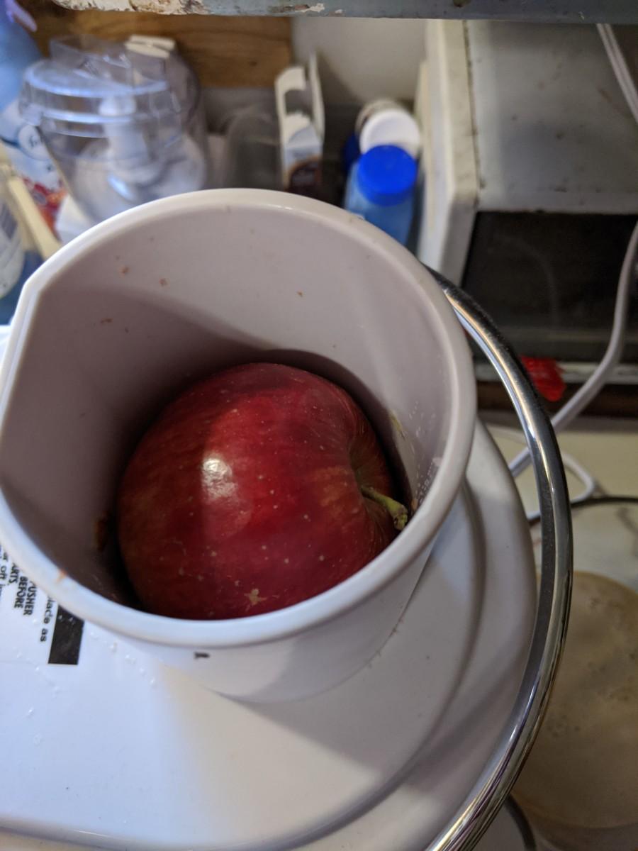 apple-cider-caramels-with-streusel-spice