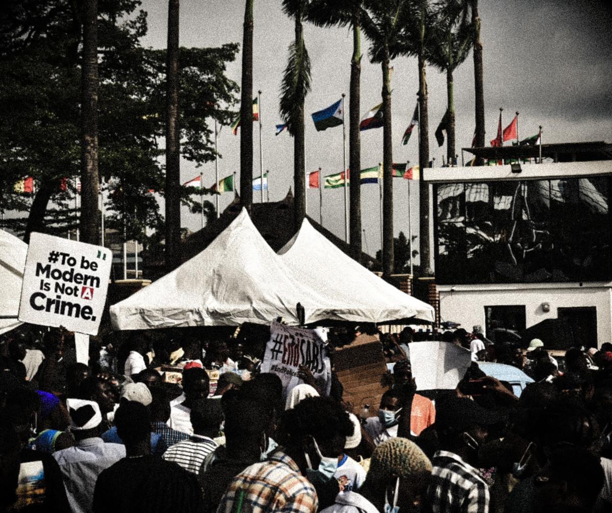 Photo Credit: Oluwatosin Raji