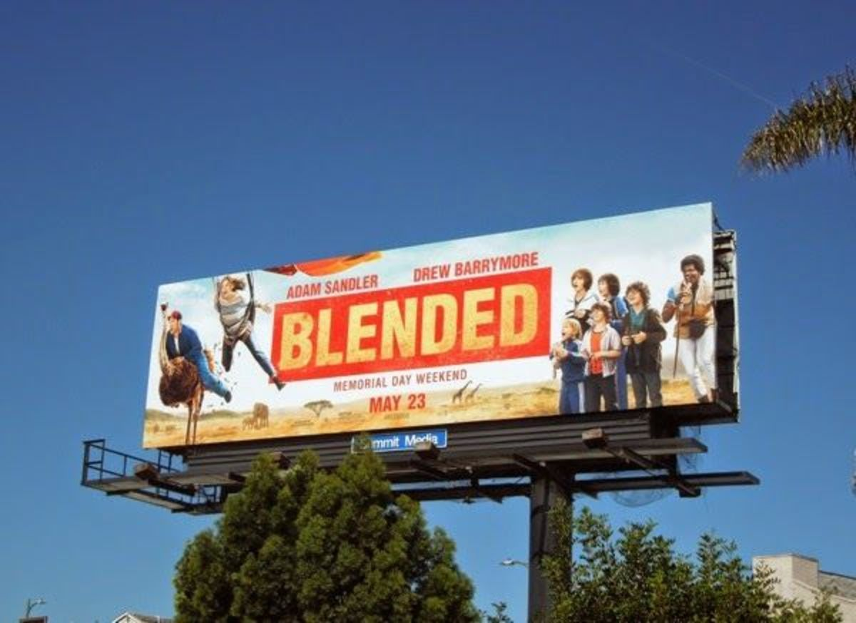 movie-review-of-blended-the-movie-starring-adam-sandler-and-drew-barrymore