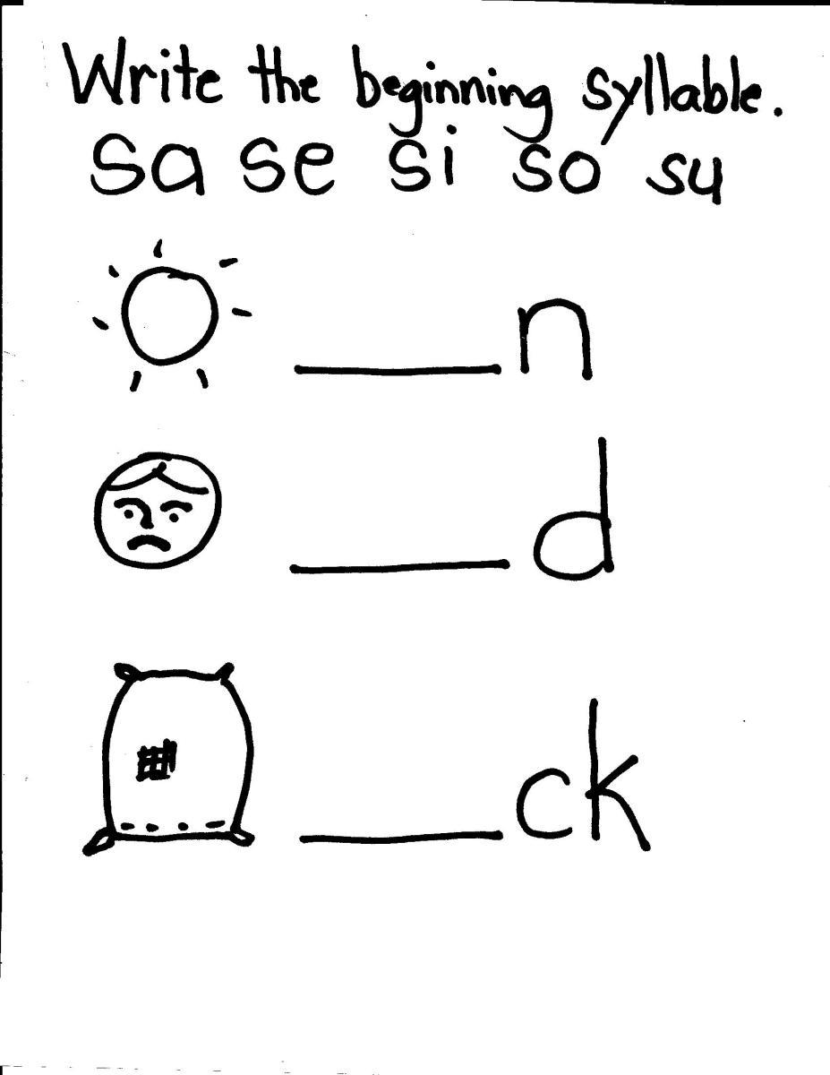 kindergarten-tutorial-lessons