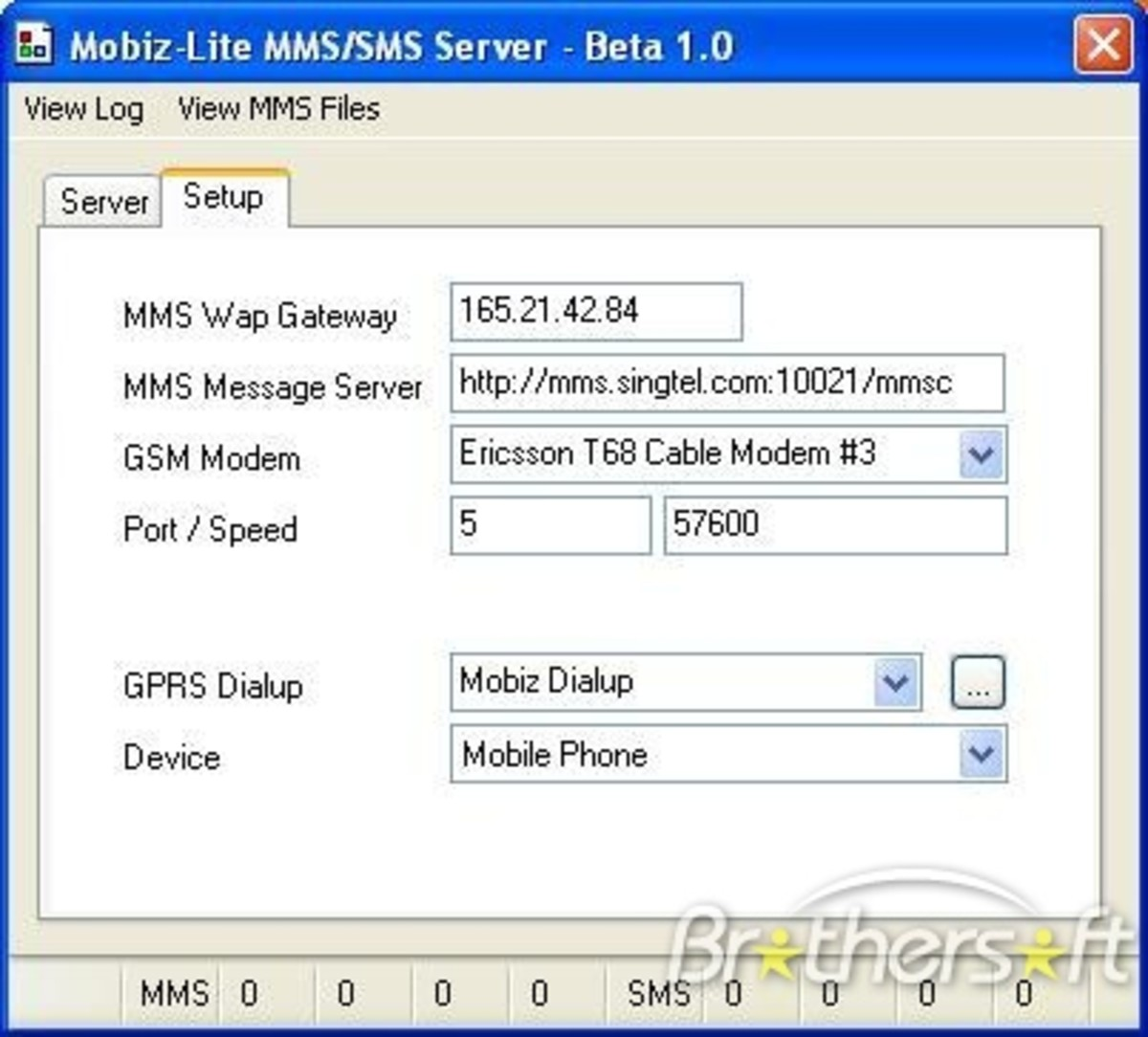 Send MMS from PC to Mobile- FREE -Send MMS SMS Free From PC or Mobile Phone