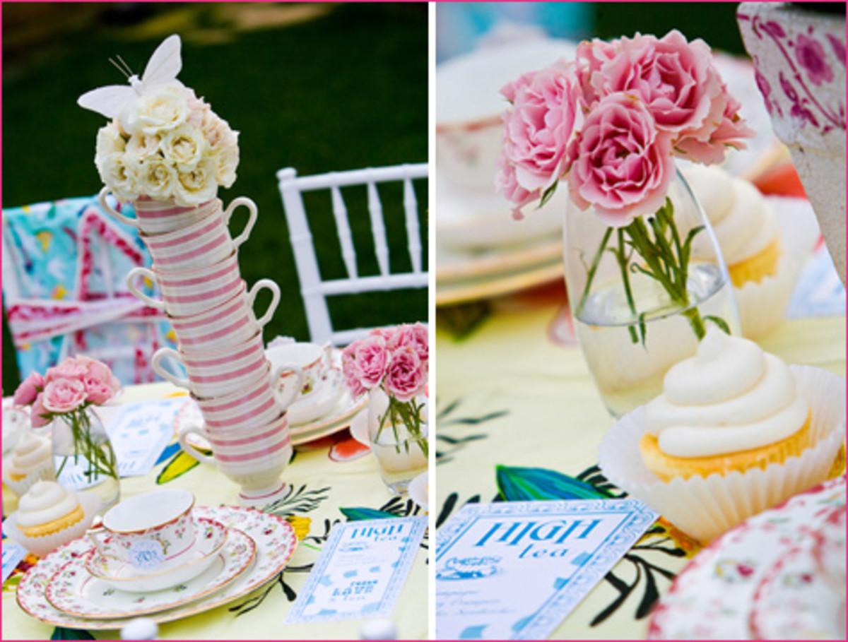 Found at http://www.hostessblog.com/