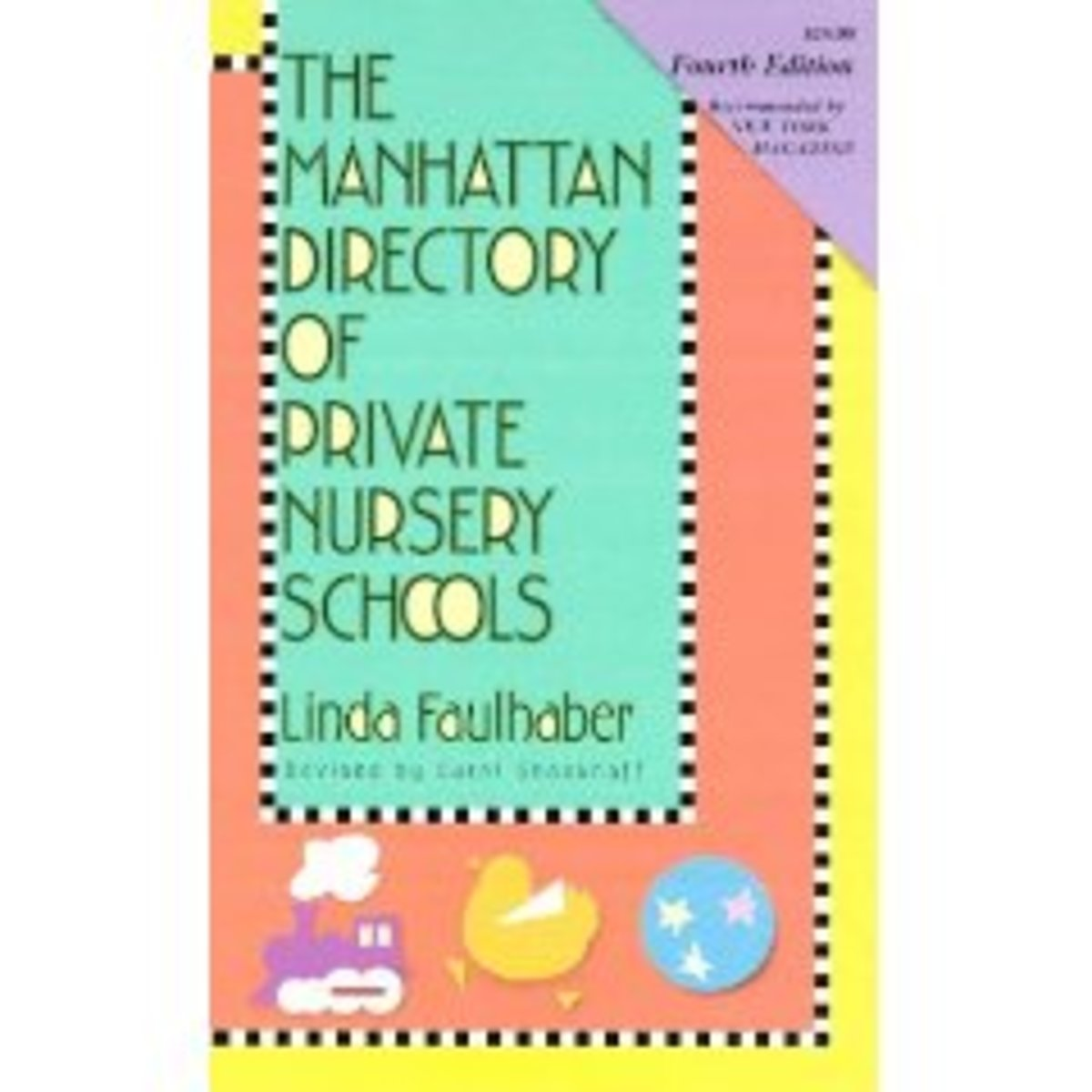 This guide for parents looking for a good private preschool in Manhattan, is like a sacred text to those wanting their children placed in the best possible nursery.