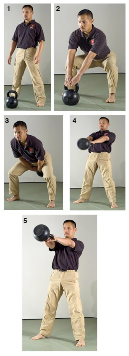 how-to-learn-the-kettlebell-swing-in-10-minutes