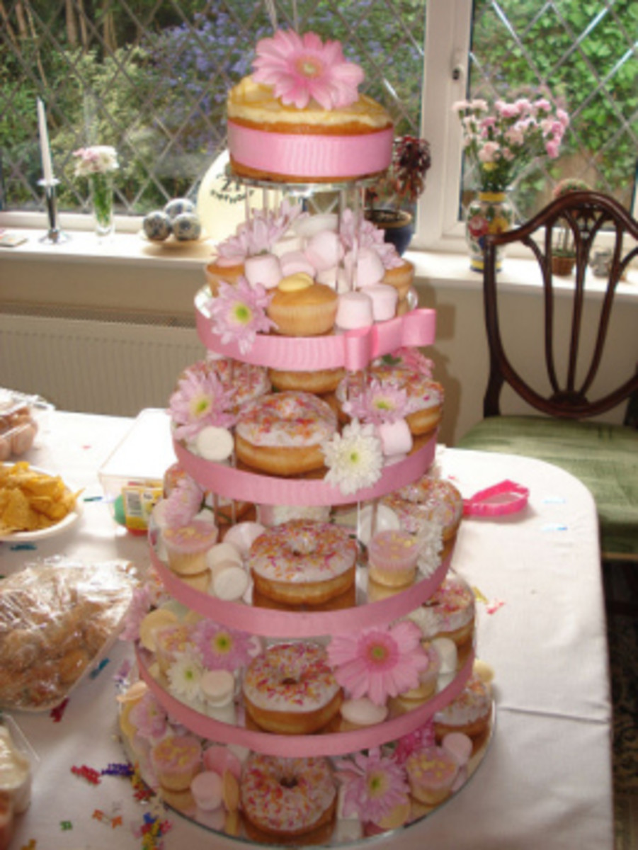 cakeycakeyweddingcakes.co.uk