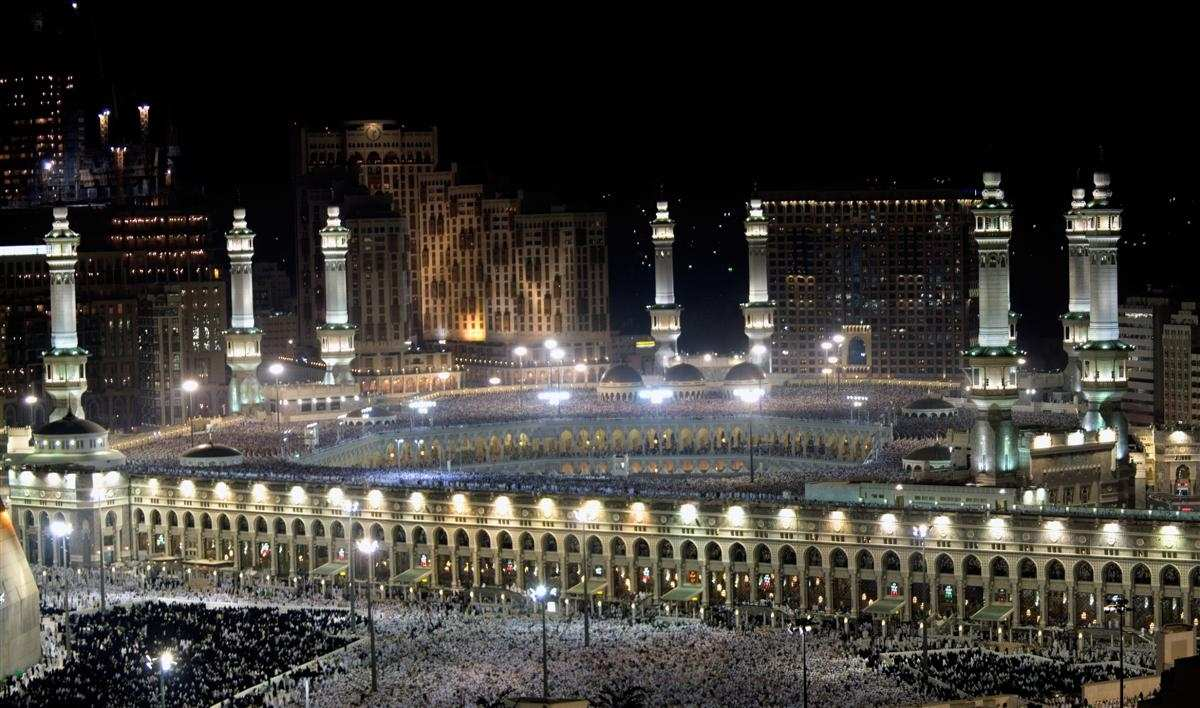 breathtaking-images-of-mecca-in-saudi-arabia-pictures-islam-muslimreligion