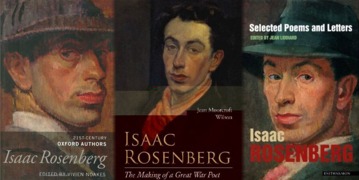 war-poetry-break-of-day-in-the-trenches-isaac-rosenberg-impact-of-war