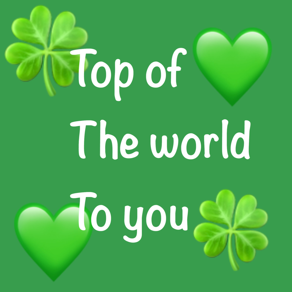 25 Funny Irish Quotes And Sayings