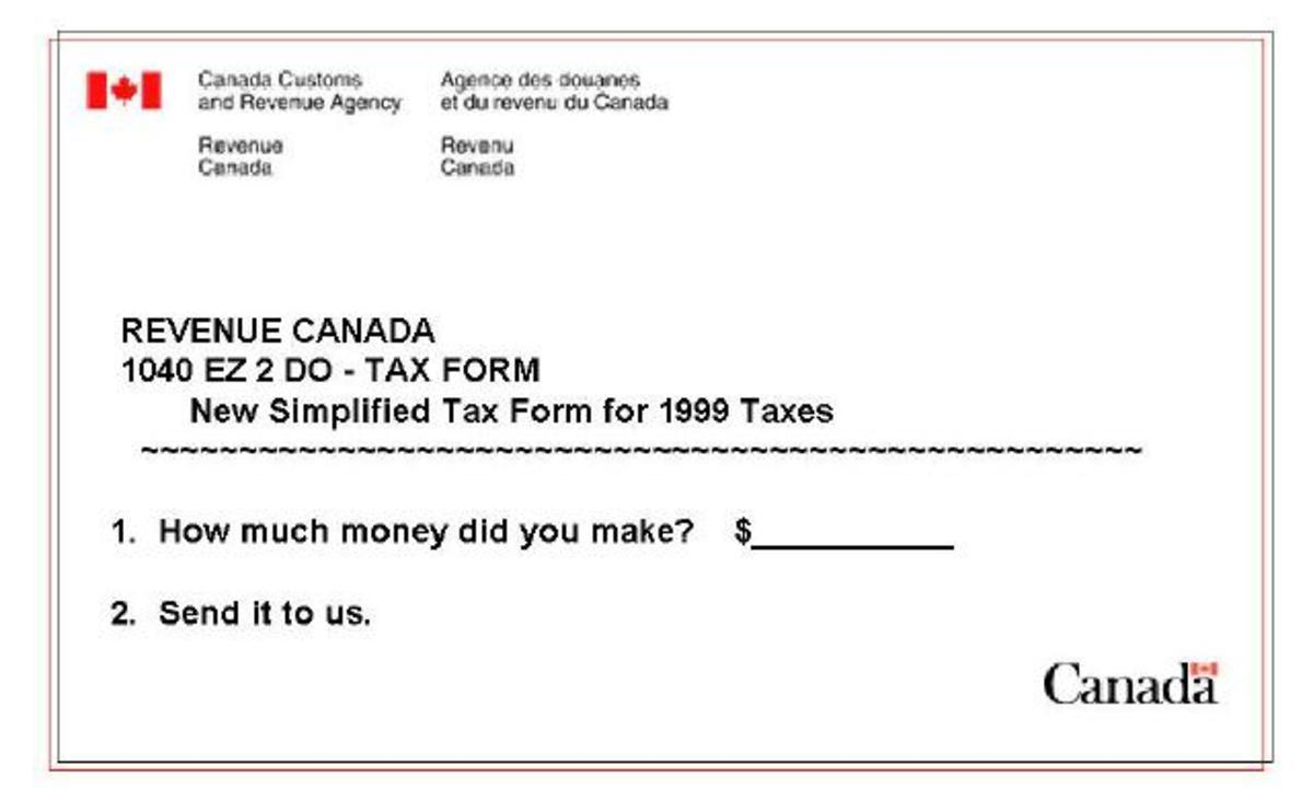 canadian-jokes-funny-jokes