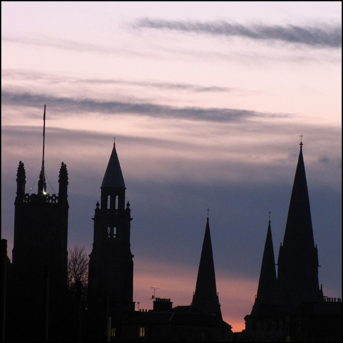 famous-churches-in-edinburgh