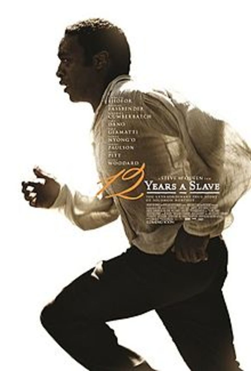 the-movie-the-help-sobers-you-up-a-bit-doesnt-it-discrimination-in-america