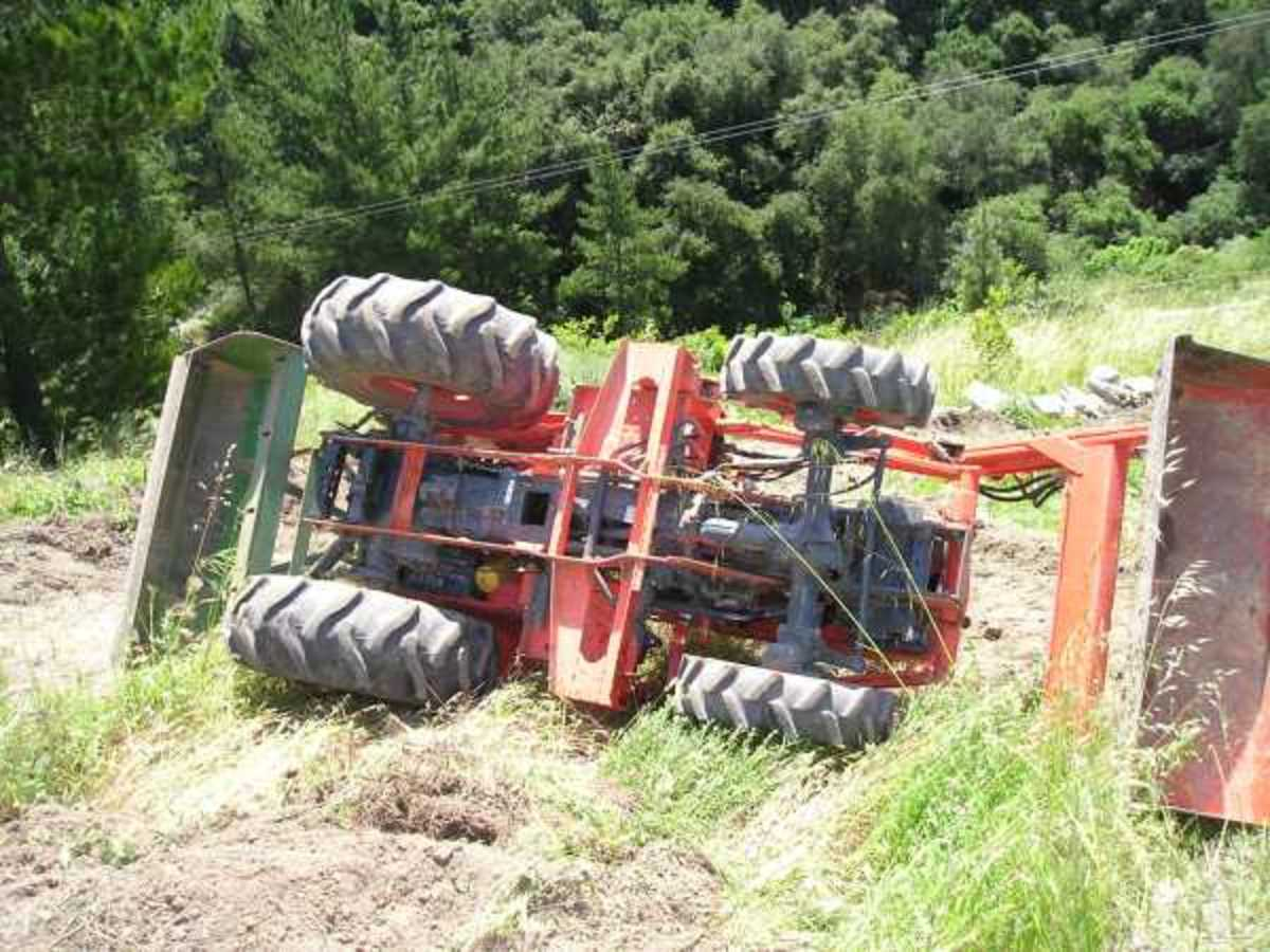 tractor-accidents