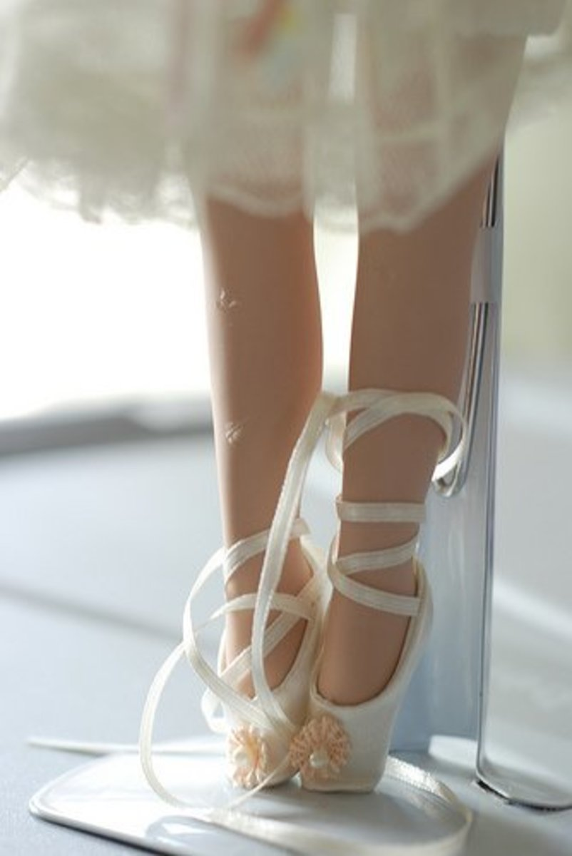 source: http://every-passing-moment.blogspot.com/2009/05/in-past-life-i-was-ballerina_08.html