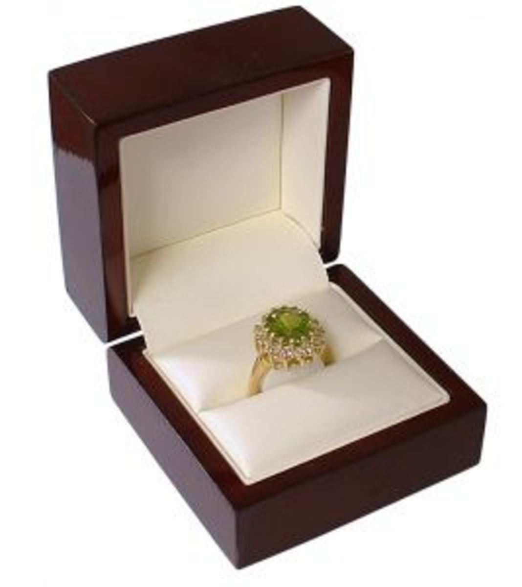 Jewelry gift for soulmate women