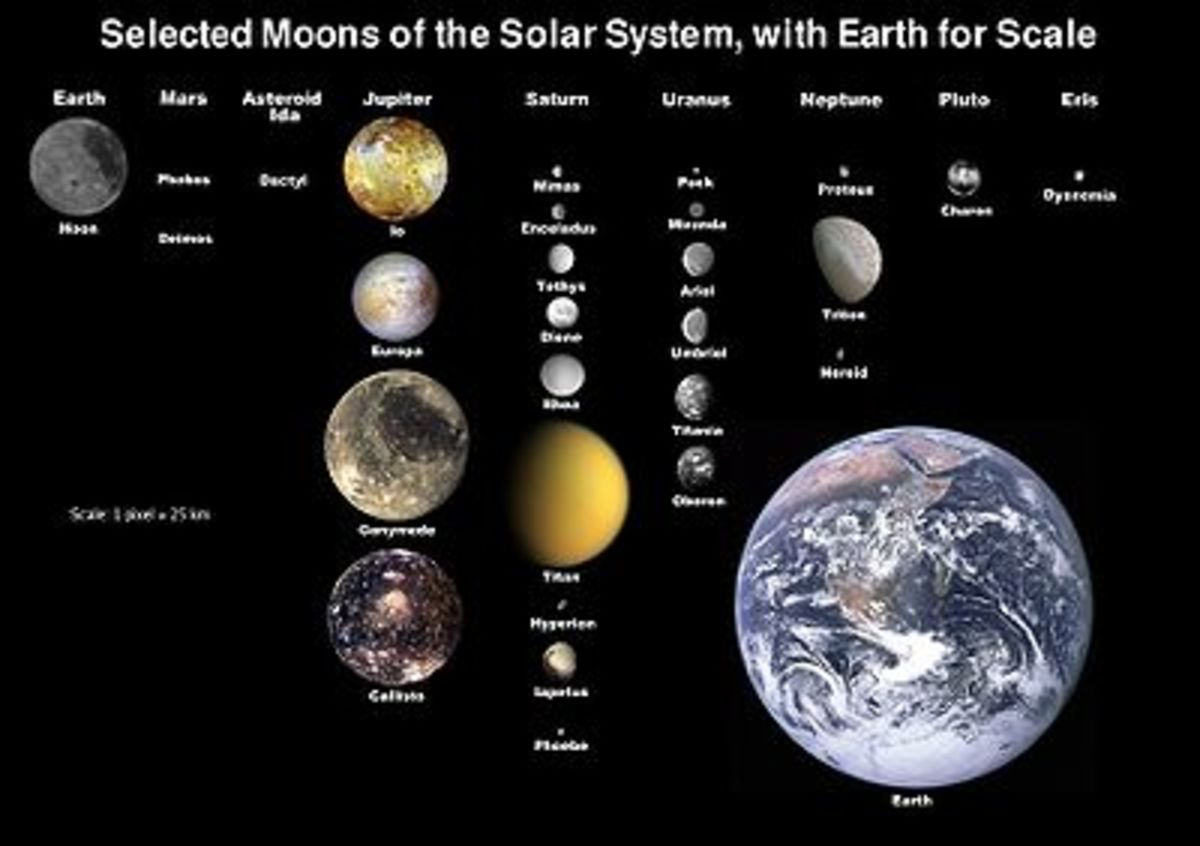 our-solar-system-needs-a-name