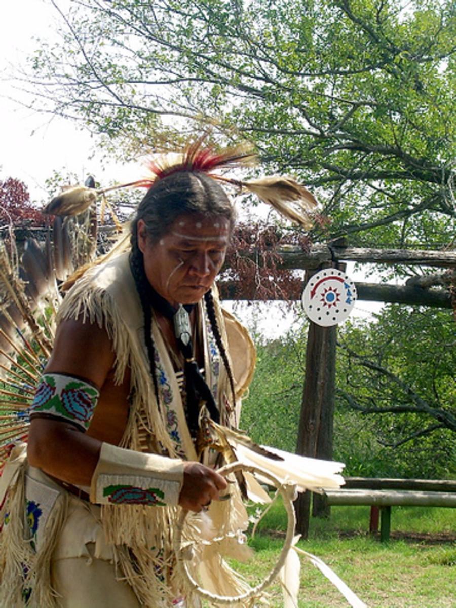 oklahoma city hindu single women Oklahoma federation of indian women ofiw 29k likes 2017 miss indian oklahoma shelby mata (comance) 2017 jr miss indian oklahoma chelbie turtle.