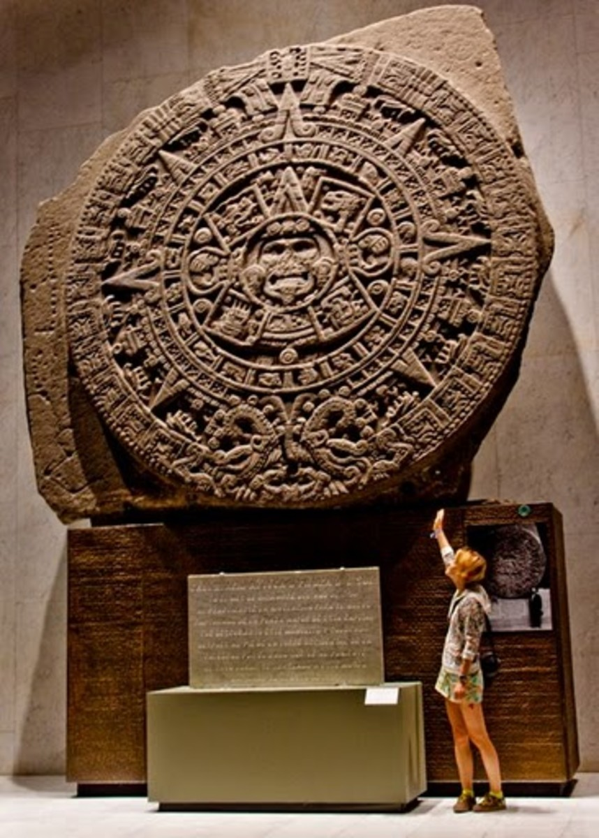 the-maya-civilization-and-its-some-important-features