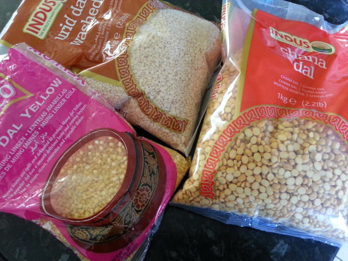 tarka-daal-recipesplit-chick-peas-curry