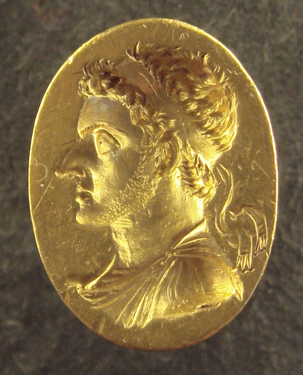 Ptolemy VI Philometor