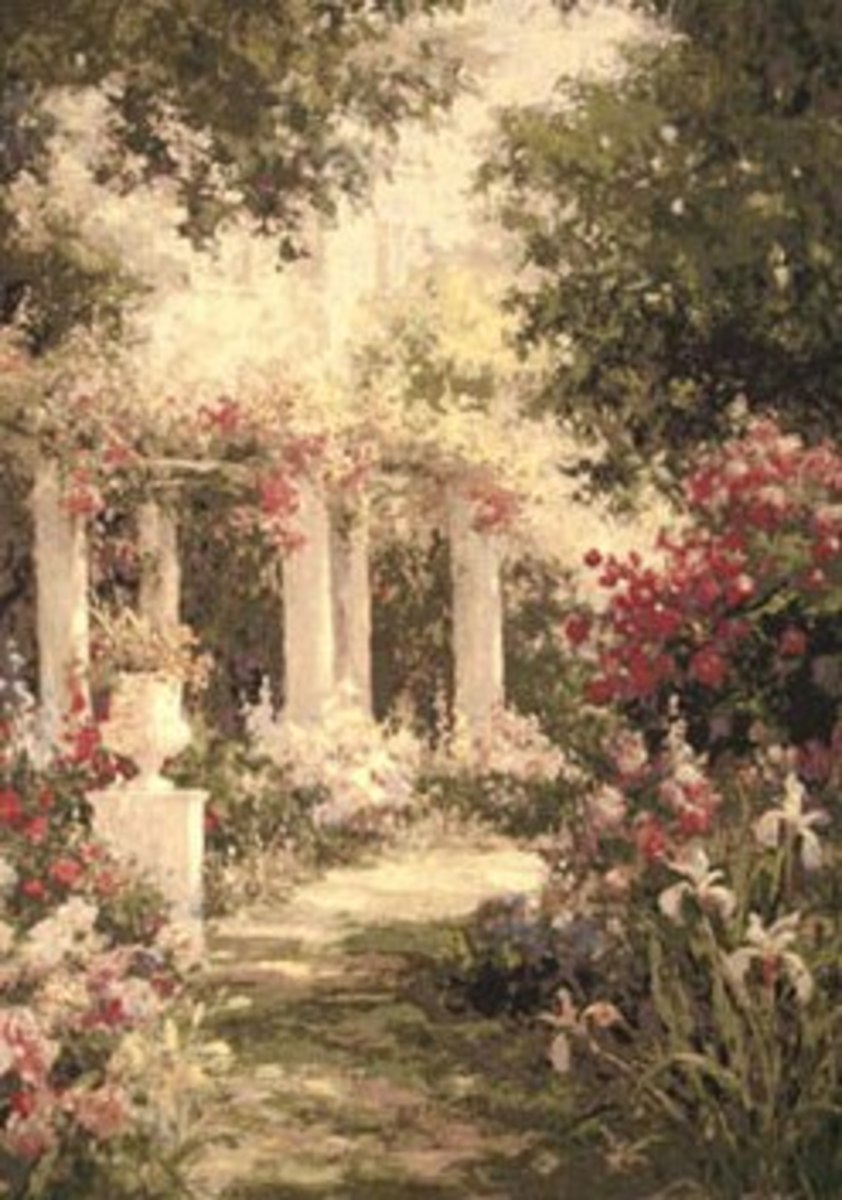 ancient-gardens-of-greece