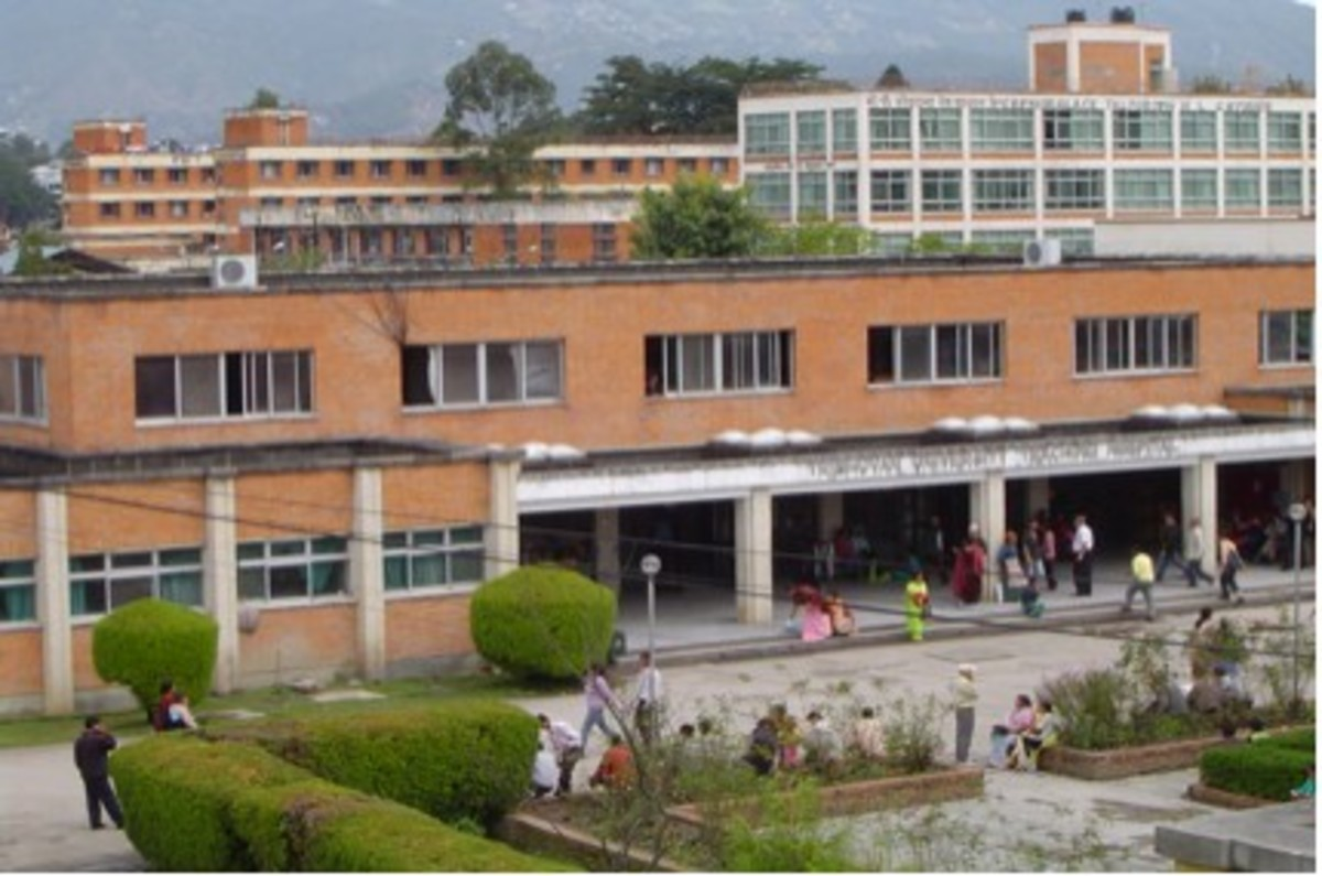 tribhuvan-university-solution-of-english-for-bbs-first-year