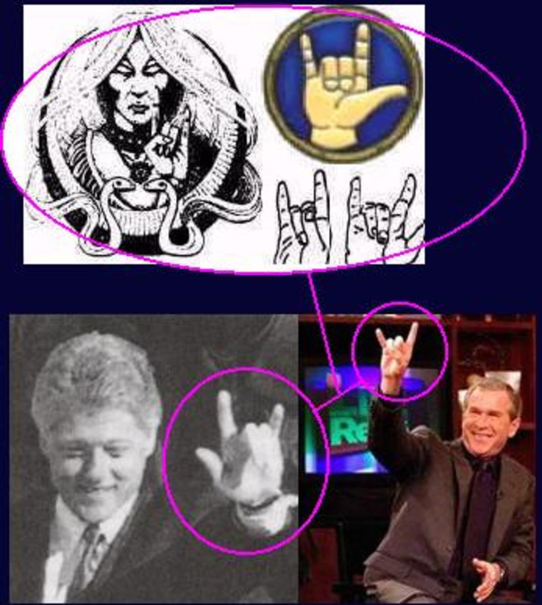 what-is-the-bilderberg-group-and-what-are-they-doing