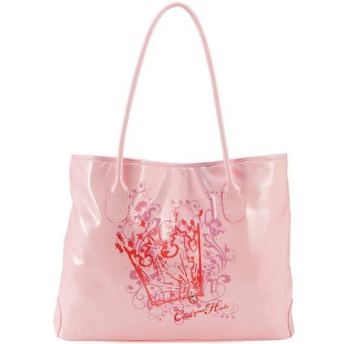 the-wizard-of-oz-purses-and-tote-bags