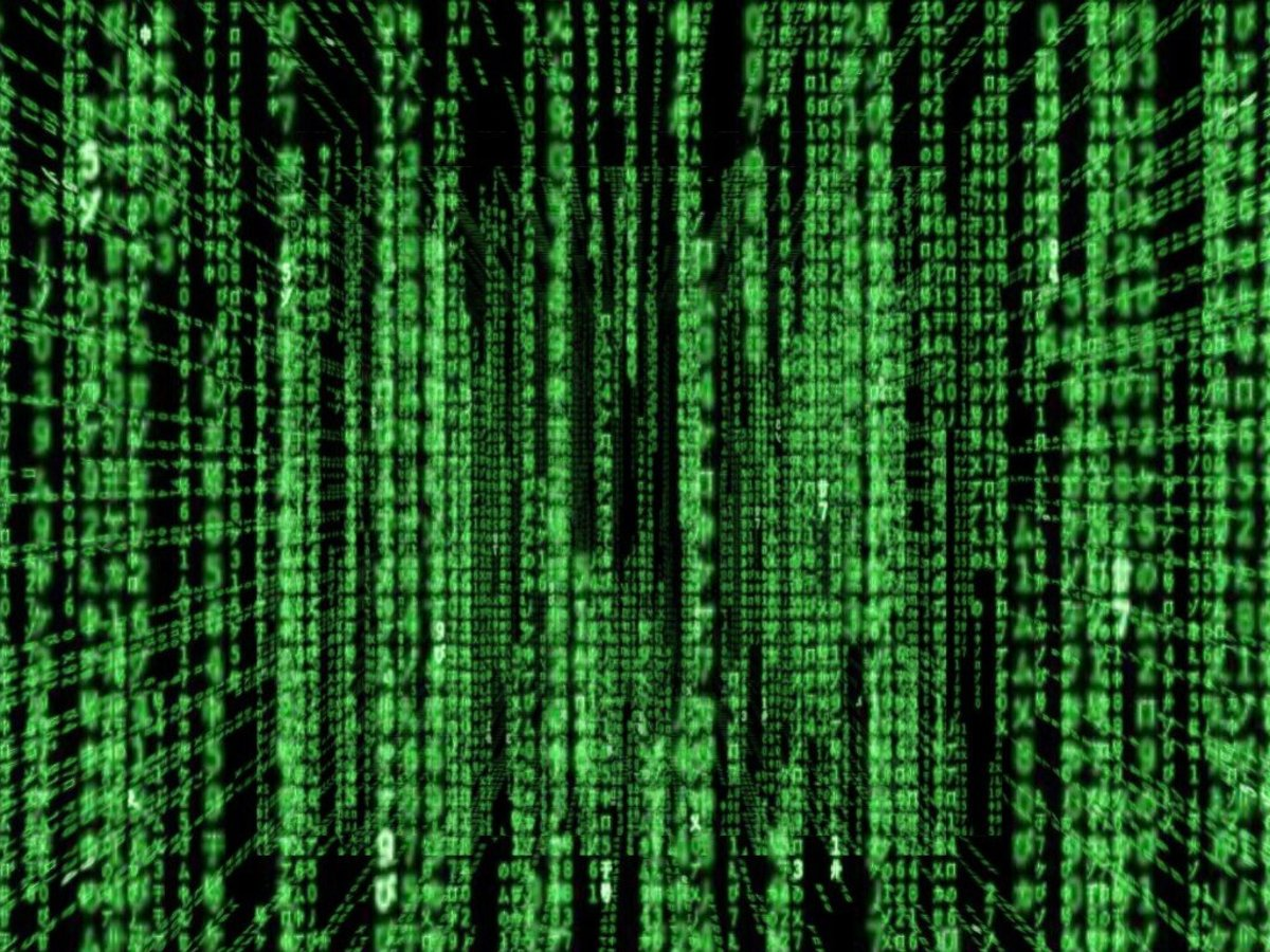 Fun Batch File Codes | HubPages