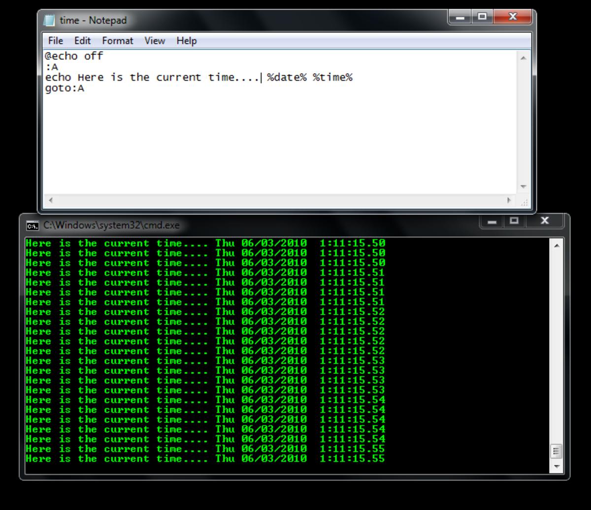 fun-batch-file-codes