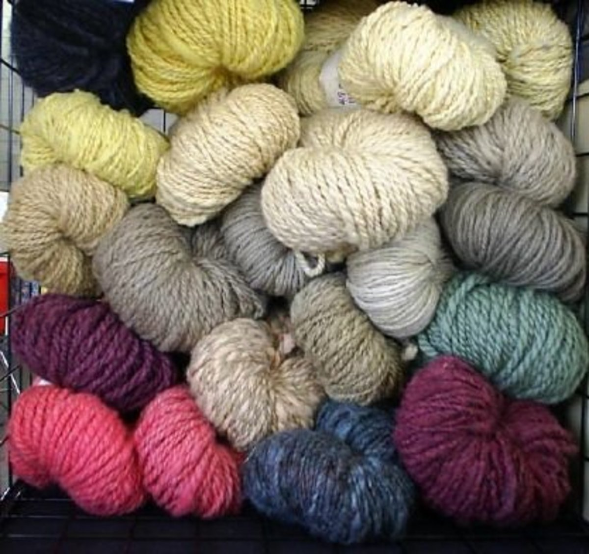 natural-dyes-their-history-and-how-to-make-them