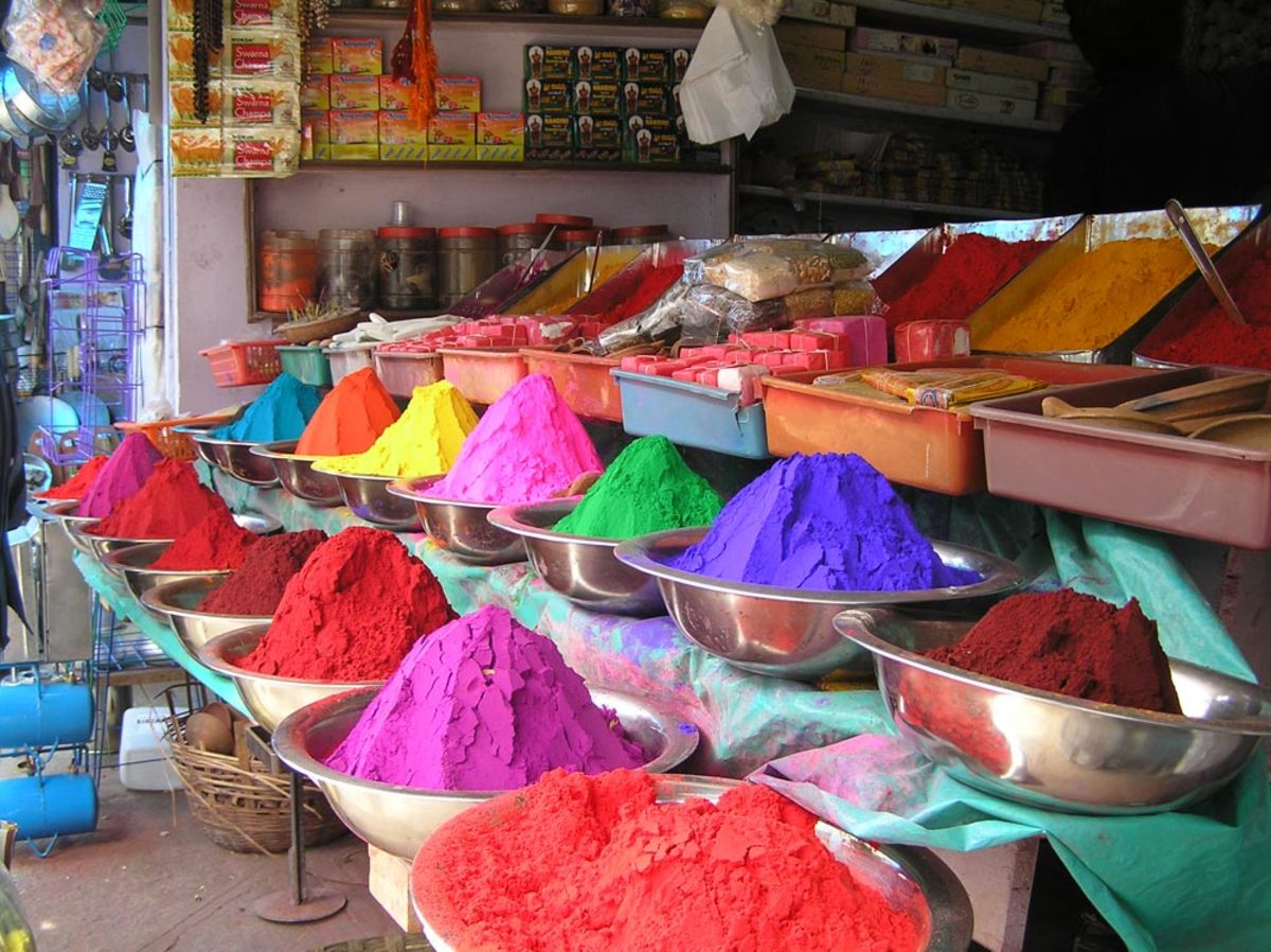 natural dyes as colored paste Key words— dye-sensitized solar cell, natural dyes,  bright colored fruits,  paste obtained,.