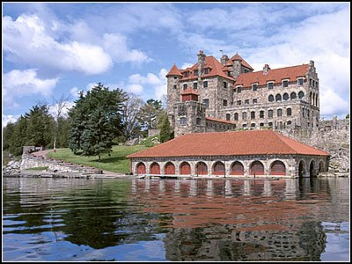 castles-for-sale-in-america