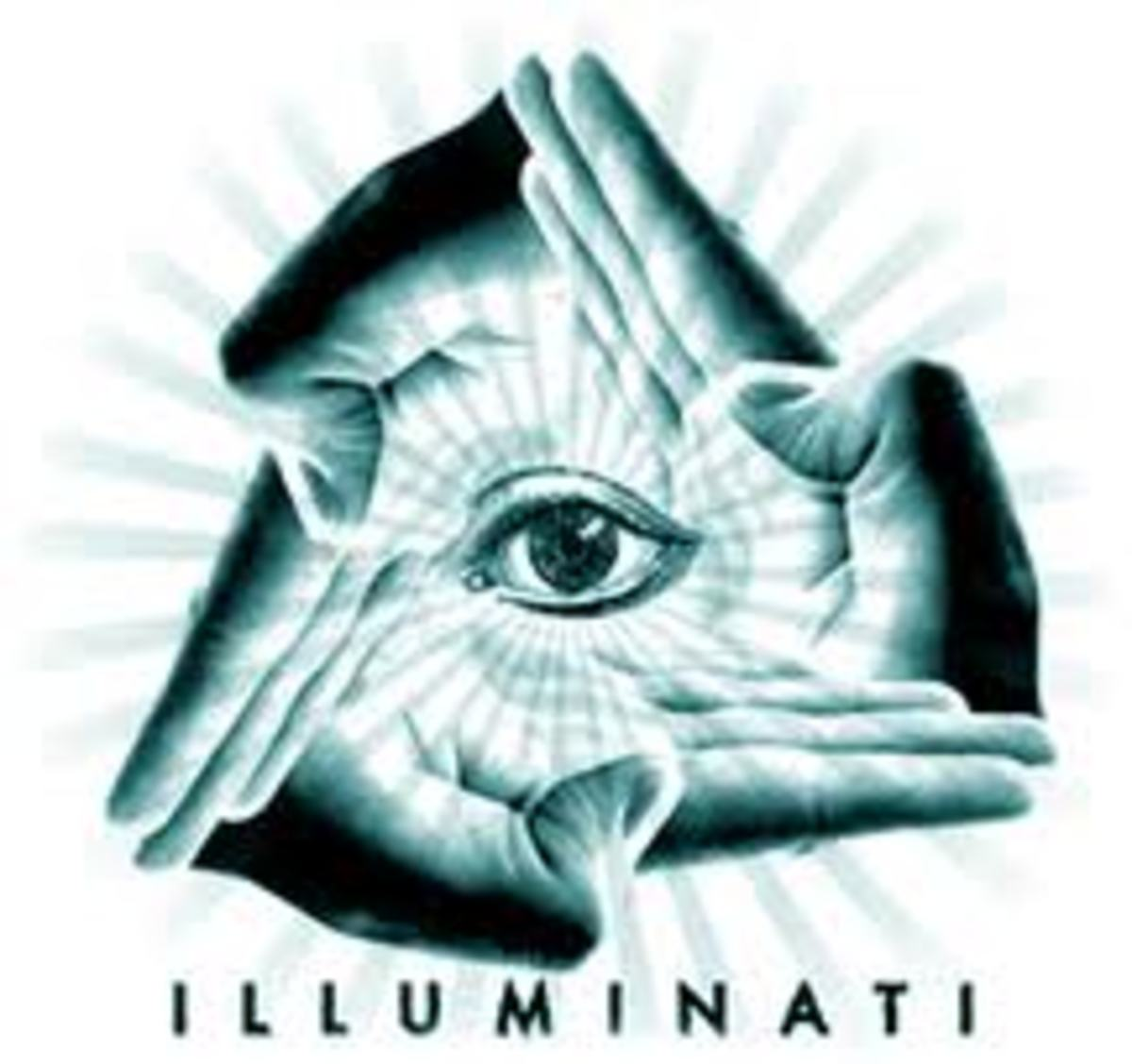 There is historic evidence proving the existence of the Illuminati.