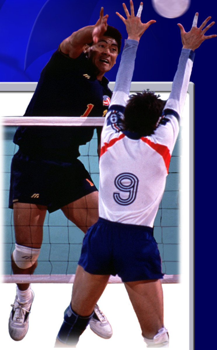 how-to-jump-higher-in-volleyball