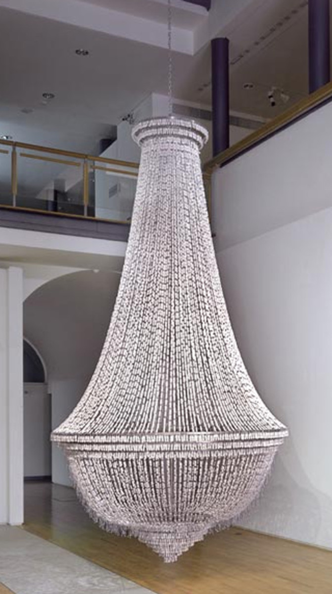 10-stunning-works-of-art-from-artist-joana-vasconcelos