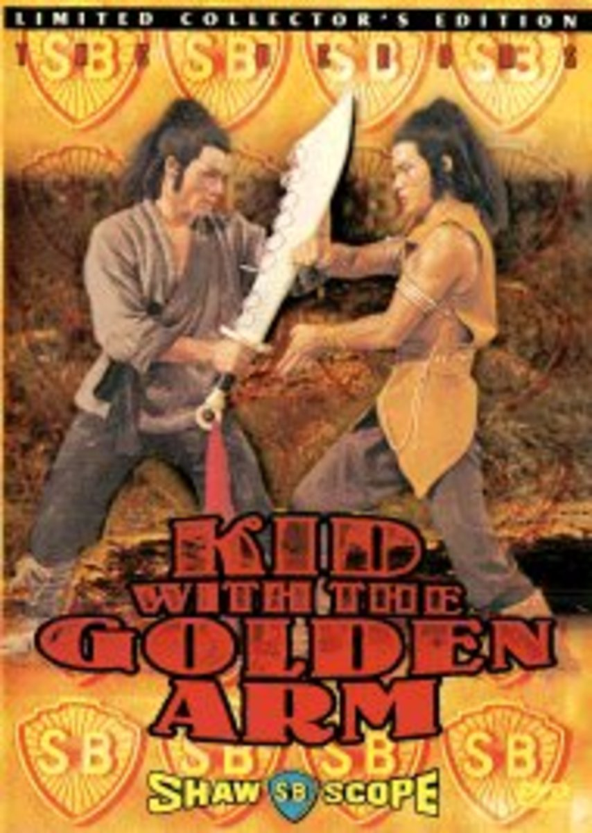 the-tales-of-golden-arm