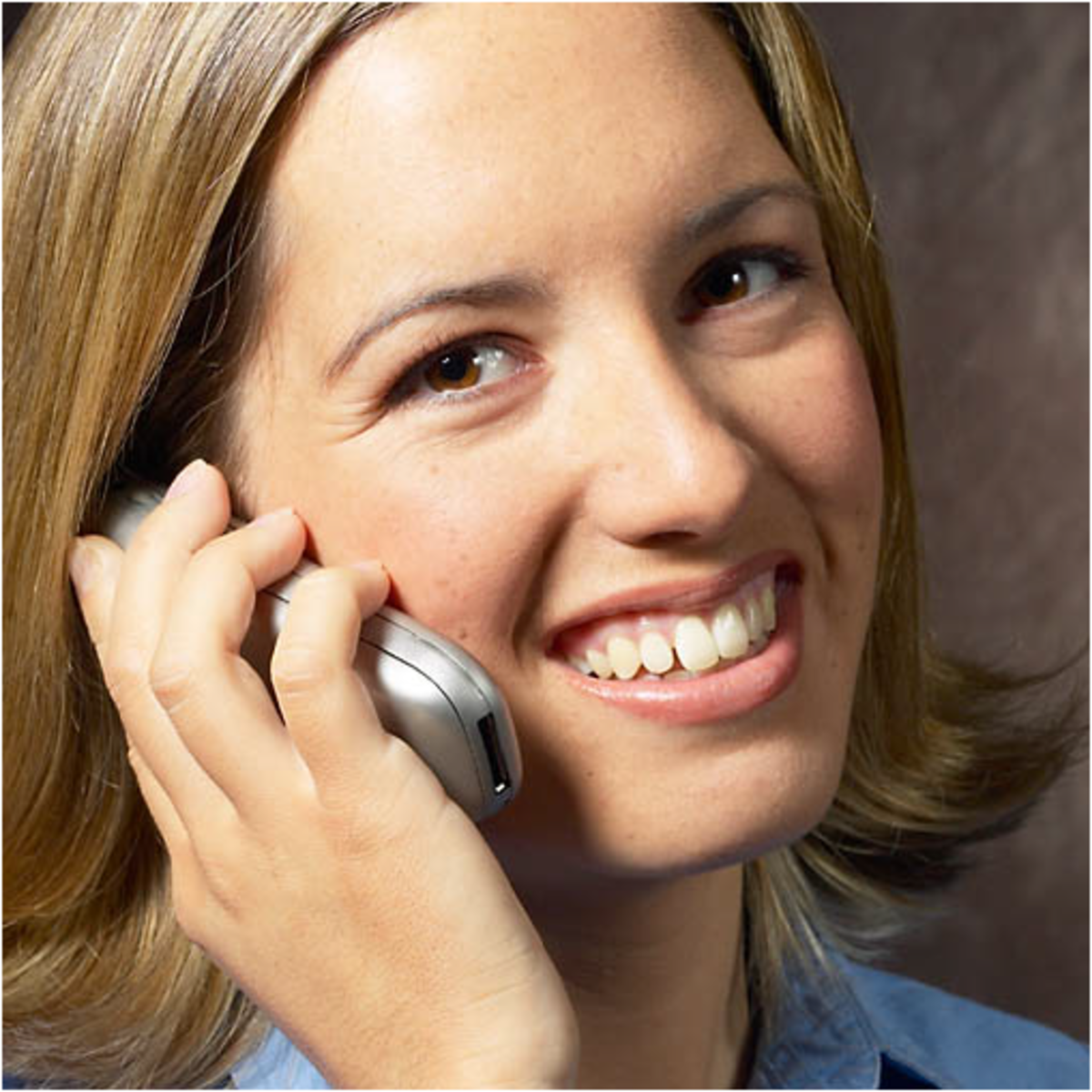 You can apply for a free cell phone and free monthly minutes at SafeLink.com or call 1-800-SAFELINK No tax dollars are paid for the phones and the program is funded by the telecommunications companies.